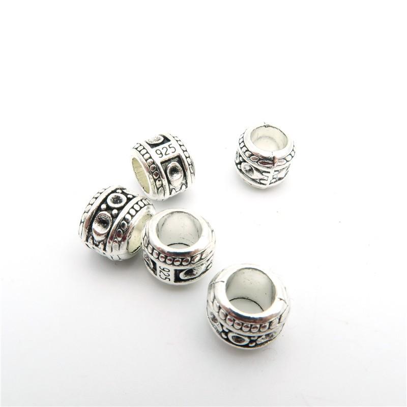 K754 Ruban Musique Note Perle Cage Pendentif Parfum Diffuseur médaillon 5X-