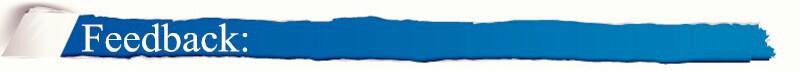 100% מקוריים Bluedio N2 אלחוטית ספורט אוזניות V4.0 אוזניות Bluetooth & אוזניות עם מיקרופון עבור iPhone סמסונג LG HTC