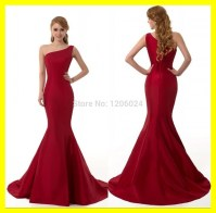 Military Ball Gowns Austin Texas - Discount Evening Dresses