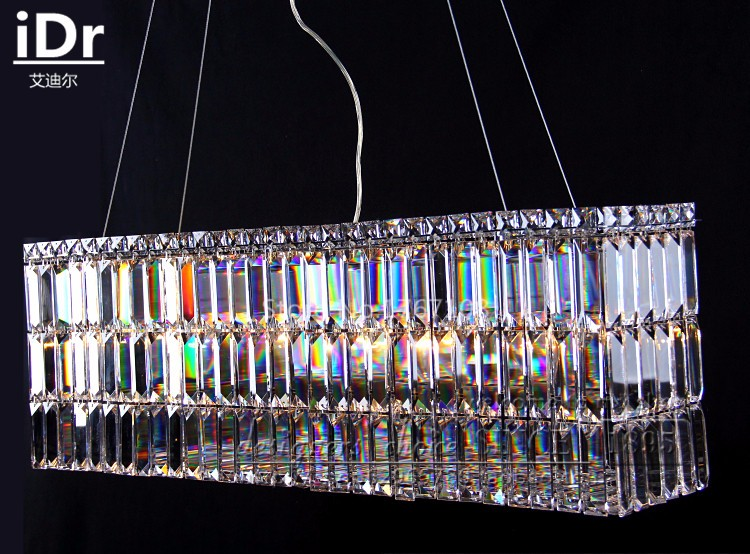 Lampadario Rosa Dei Venti : Lampadario mid century a braccia in ottone di meissen in vendita