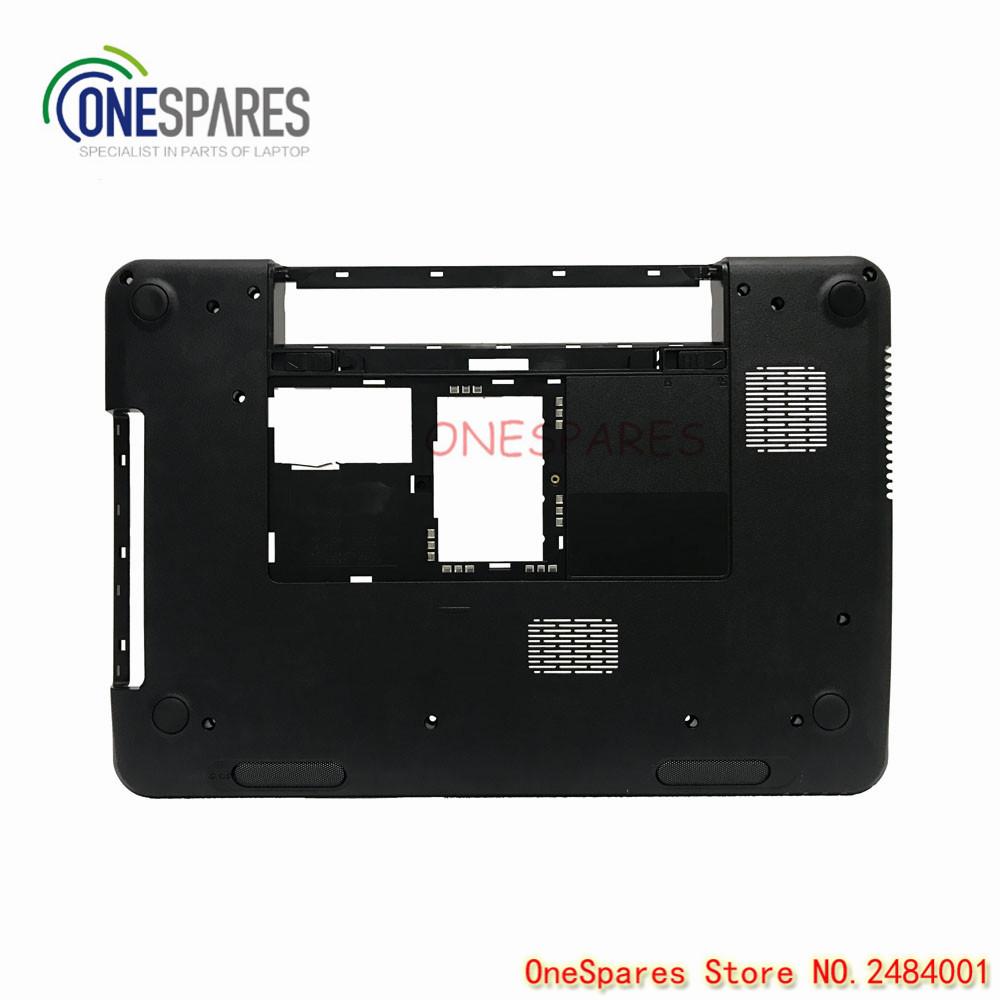 2PCS NEW K4B2G0846C-HCH9 SAMSUNG 13 BGA