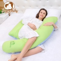 Popular Maternity Body Pillows
