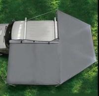 Aliexpress.com : Buy DANCHEL 4 Side Sector side tent ...