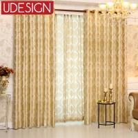 Elegant Living Room Curtains | newhairstylesformen2014.com