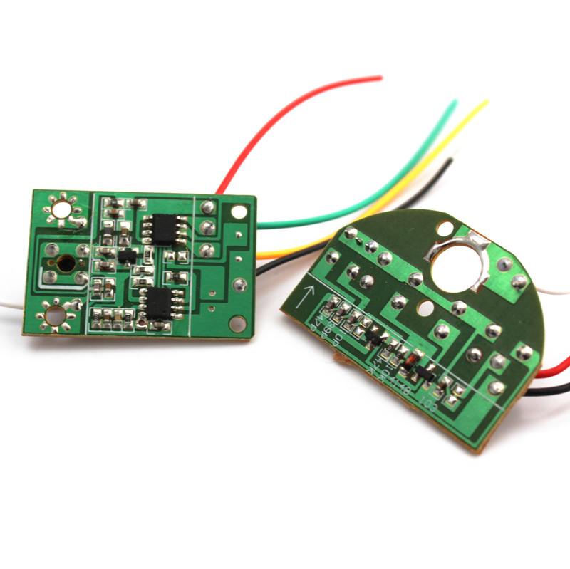 u2022 27mhz 2ch transmitter receiver board antenna wireless rh sites google com