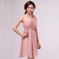 Plus Size Cocktail Dresses under 100 Reviews - Online ...