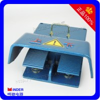 Popular Double Bender-Buy Cheap Double Bender lots from ...