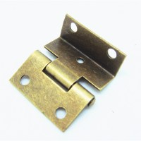 Popular Small Cabinet Hinges-Buy Cheap Small Cabinet ...