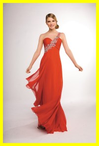 Cocktail Dresses Rentals - Plus Size Prom Dresses