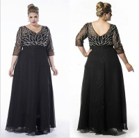 Mother Of The Bride Pant Suits Plus Size Australia ...