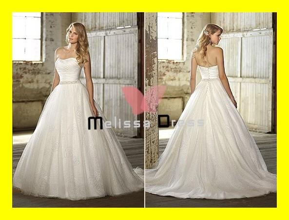 Wedding Dresses For Petite Women To Wear A Plus Size Short