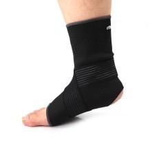 Popular Foot Cheap Strain Lots China