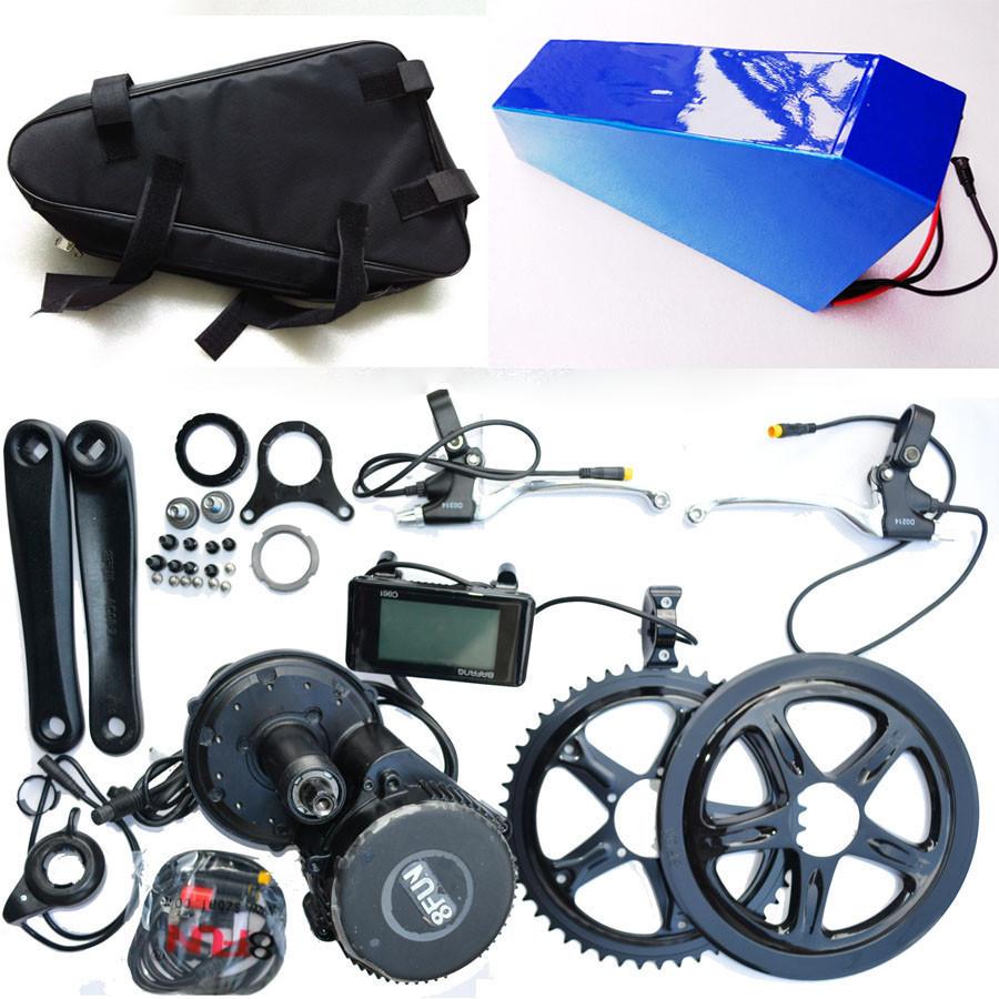 HTB1d7fCKXXXXXb2XpXXq6xXFXXXB - Bafang BBS02 48V 750W Ebike Electrical bicycle mid drive electrical bike conversion equipment + 48V 30Ah for Samsung lithium ebike battery