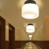 Online Buy Wholesale glass ceiling light covers from China