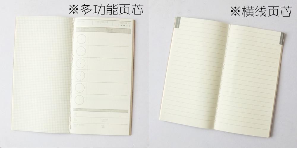 ღ Ƹ̵̡Ӝ̵̨̄Ʒ ღCorea papelería vendimia Cuadernos y revistas lindo ...