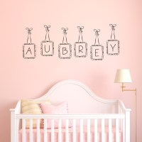Popular Hanging Letters Wall Decor-Buy Cheap Hanging ...