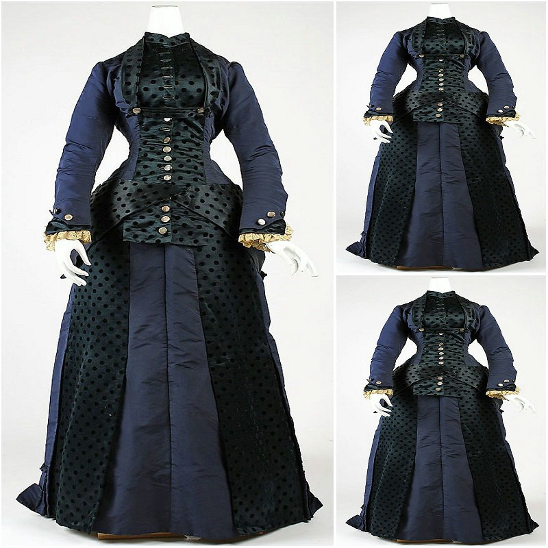 On sale SC-1232 Victorian Gothic/Civil War Southern Belle Ball Gown ...