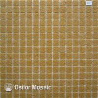 Outdoor Mosaic Tile Promotion