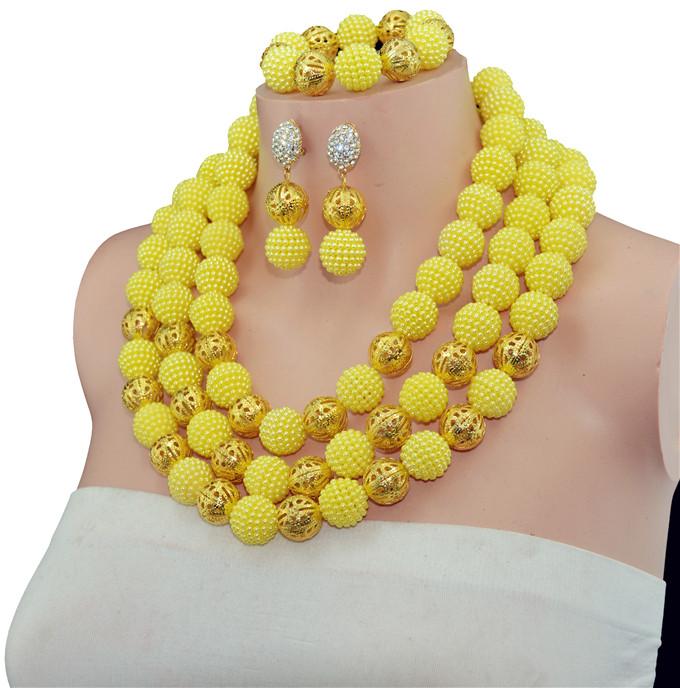 B147-18mm 10pcs Fantaisie perles plastique italien Boutons Manteau Shirt