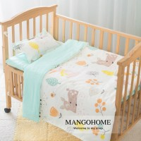 Popular Country Baby Bedding