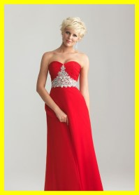 Homecoming Dress Stores Yahoo Answers - Eligent Prom Dresses