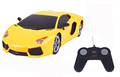 2015 New Hot sale 1 16 Simulation RC Car Model Boy Kids toys Electronic Remove control