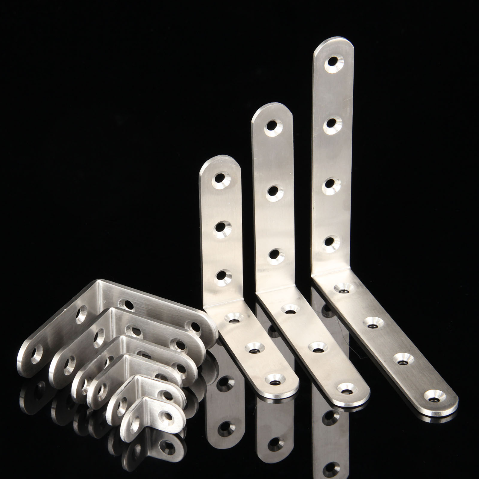 chair steel bracket rent covers indianapolis online buy wholesale from china