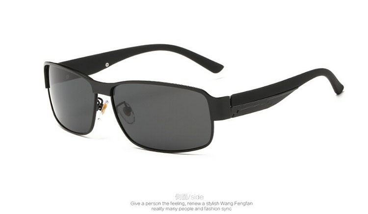④BCLEAR Liga clássicos Dos Homens de moda óculos de sol pequeno ... 7c41b51000