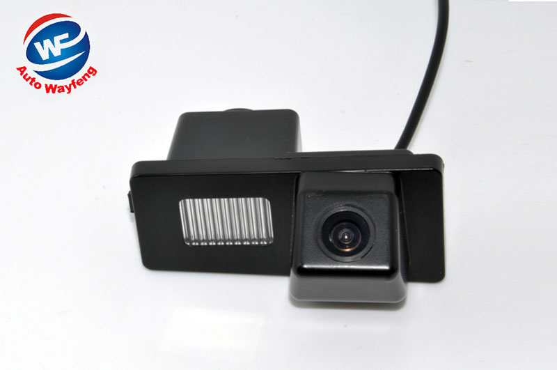 ₪CCD Auto Backup Rear View Camera Car Reverse Car Rearview ...