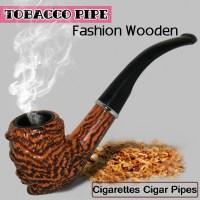 Popular Vintage Pipe Tobacco-Buy Cheap Vintage Pipe ...