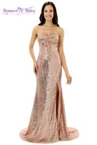 Cheap Sequin Party Dresses Uk