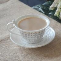 Handmade Pottery Dinnerware Sets Reviews