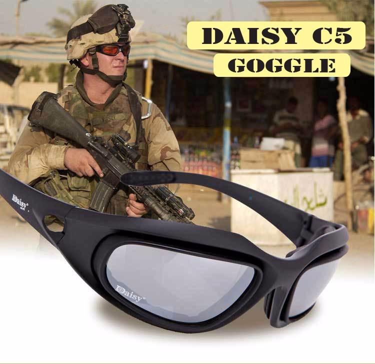 19cc42322966cd ⑦Banstone espelho lens metal frame da liga de óculos retrô mulheres ...