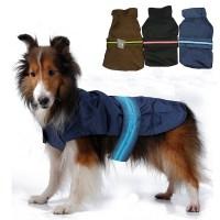 Popular Xxxl Dog Clothes-Buy Cheap Xxxl Dog Clothes lots ...