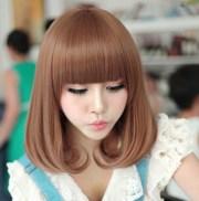 ha 001 cheap hair