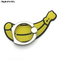 Popular Banana Phone Holder-Buy Cheap Banana Phone Holder ...