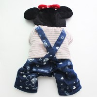 Boy Puppy Clothes Promotion-Shop for Promotional Boy Puppy ...