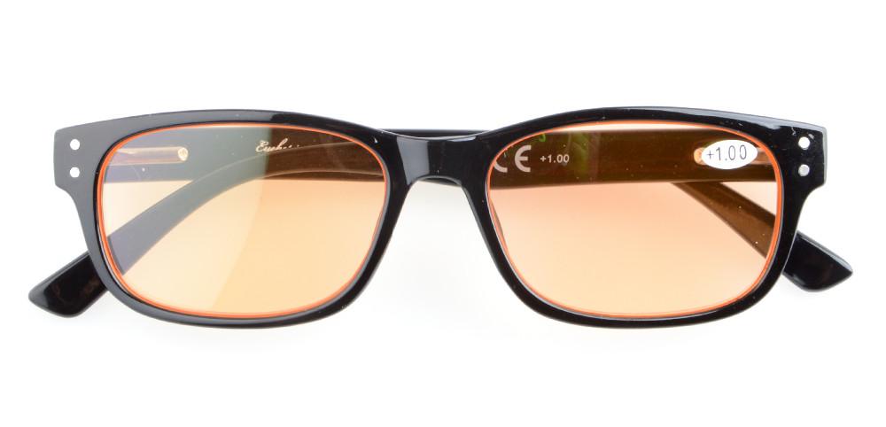 41269650ba97b ✅R094 mix eyekepper 5-pack primavera-dobradiças óculos de leitura ...