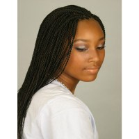 Braid Wigs For Black Women   Short Hairstyle 2013