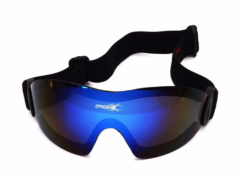 bf0fd7fb6db6d Neve Óculos de esqui Ciclismo Óculos À Prova de Poeira Anti Nevoeiro Óculos  De Esqui óculos de Esqui Óculos de Proteção Uv400 Esportes Ao Ar Livre À  Prova ...