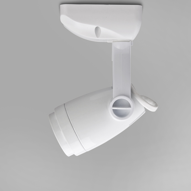 NVC adjustable surface mounted ceiling light LED ceiling