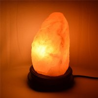 Online Buy Wholesale negative ion salt lamp from China