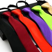 Popular Black Suit Green Tie-Buy Cheap Black Suit Green ...