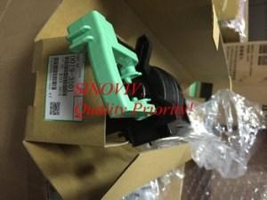 Compatible Toner Supply Unit for Ricoh Aficio MP 2550 2851