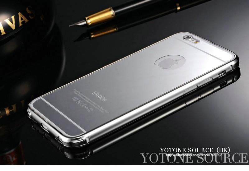 iPhone 6 case_03