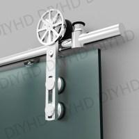 Aliexpress.com : Buy European style stainless steel ...