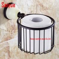 Popular Unique Toilet Paper Holders-Buy Cheap Unique ...