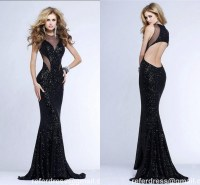 Homecoming Dress Stores In New Jersey - Trade Prom Dresses