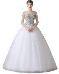 Sale Wedding Dresses Us - Wedding Dresses In Redlands