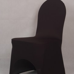 Bulk Party Chair Covers Power Lift Aliexpress.com : Buy Black Colour Spandex Cover Lycra For Wedding Universal Banquet ...